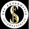 FBS Malta
